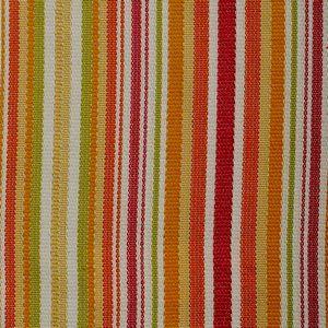 BURBANK Mai Tai Norbar Fabric