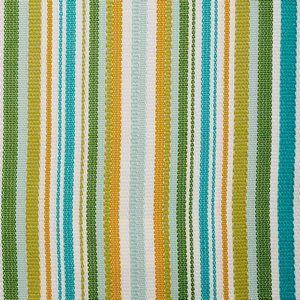 BURBANK Seagrove Norbar Fabric
