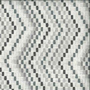 CALEDONIA Onyx Norbar Fabric
