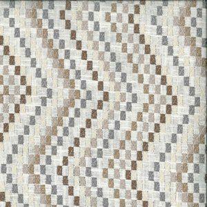 CALEDONIA Sand Norbar Fabric