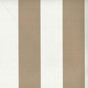 CALUSA Wheat Norbar Fabric