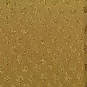 CAMBRIDGE Gold Norbar Fabric