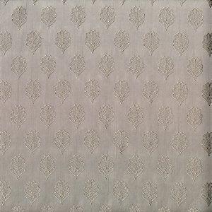 CAMBRIDGE Grey Norbar Fabric