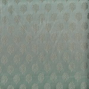 CAMBRIDGE Jade Norbar Fabric
