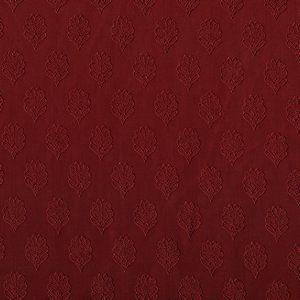 CAMBRIDGE Rouge Norbar Fabric