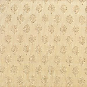 CAMBRIDGE Tusk Norbar Fabric