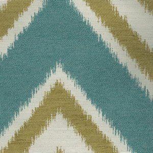 CAMERON Citrus 01110008 Norbar Fabric