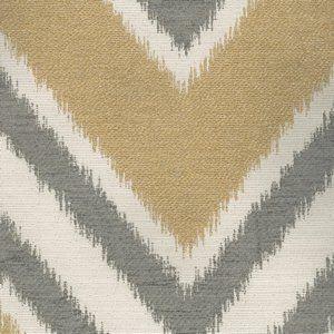 CAMERON Gold 01110064 Norbar Fabric