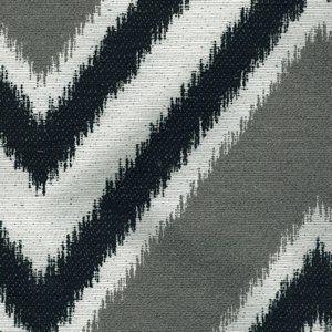 CAMERON Gray 01110066 Norbar Fabric