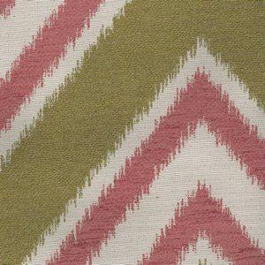 CAMERON Pink 01110057 Norbar Fabric