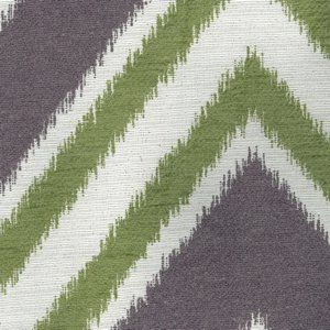 CAMERON Purple 01110079 Norbar Fabric