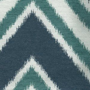 CAMERON Spa 01110086 Norbar Fabric