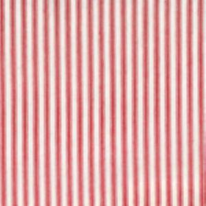 CANE Americana Norbar Fabric