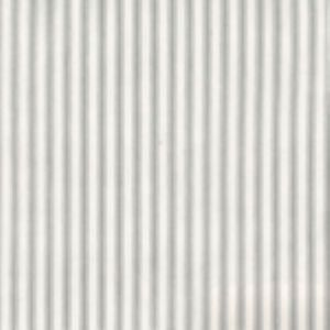 CANE Nickle Norbar Fabric