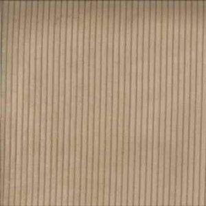 CARESS Taupe Norbar Fabric