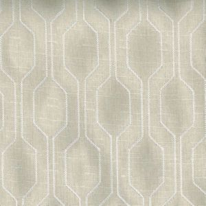 CELANO Bisque Norbar Fabric