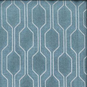 CELANO Horizon Norbar Fabric