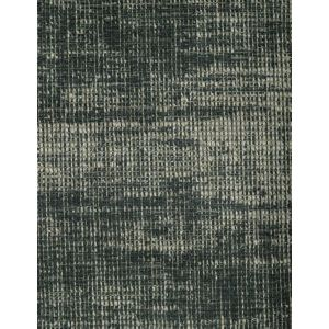 CHANNING Onyx Norbar Fabric