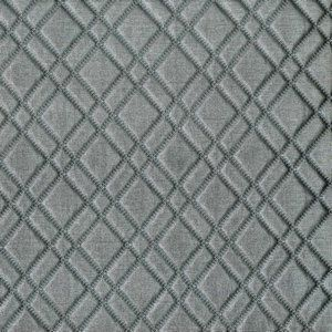 CHARITY Pewter Norbar Fabric