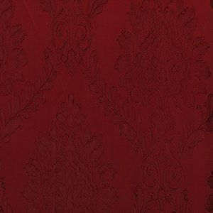CHARTER Rouge Norbar Fabric