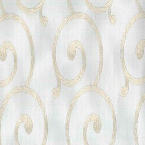 CHIP Cream Norbar Fabric
