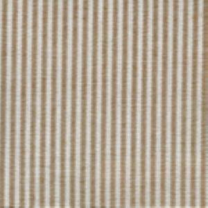 COLFAX Sepia Norbar Fabric