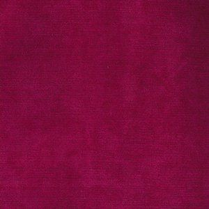 COLONY Hot Pink 121 Norbar Fabric
