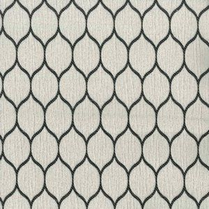 CONKLIN Platinum Norbar Fabric