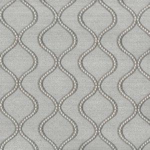 CORTINA Platinum 770 Norbar Fabric