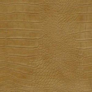 CRASH Caramel Norbar Fabric