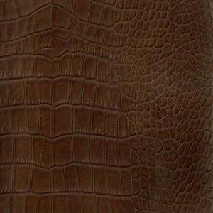 CRASH Cocoa Norbar Fabric