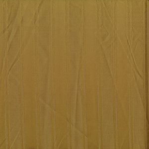 CRESCENT Gold Norbar Fabric