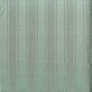 CRESCENT Jade Norbar Fabric
