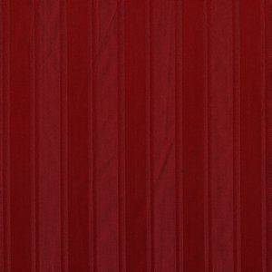 CRESCENT Rouge Norbar Fabric