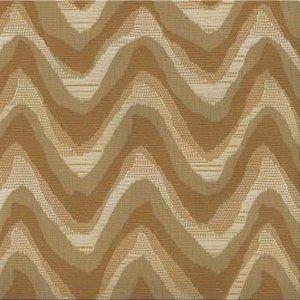 DADE Maize 1195 Norbar Fabric