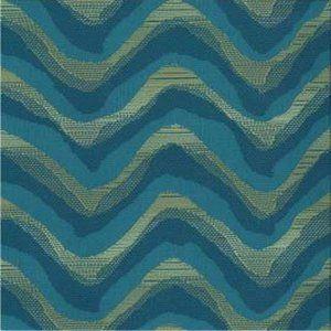 DADE Ocean 3195 Norbar Fabric