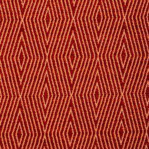 DANVILLE Coral Norbar Fabric