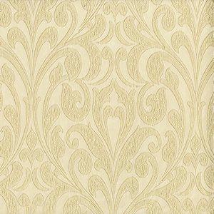 DAPPER Beige Norbar Fabric