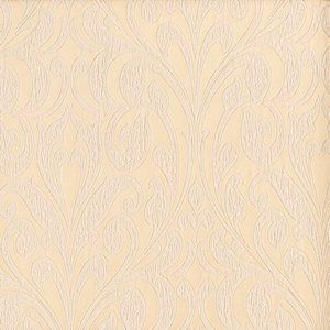 DAPPER Ivory Norbar Fabric