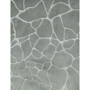 DARWIN Graphite 9 Norbar Fabric