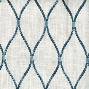 DEACON Porcelain 002 Norbar Fabric