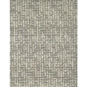 DECOR Pebble Norbar Fabric