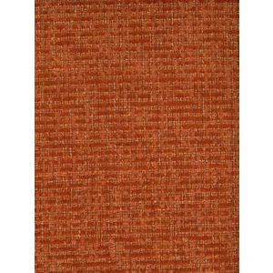 DECOR Tango Norbar Fabric