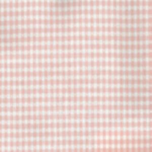 DOBBY Powder Pink 579 Norbar Fabric