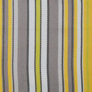 DOYLE Chicadee Norbar Fabric