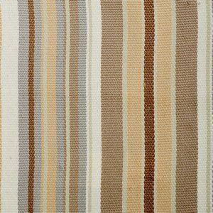 DOYLE Sand Norbar Fabric