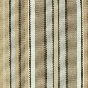 DOYLE Walnut Norbar Fabric