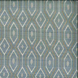DUCHAMP Topaz Norbar Fabric