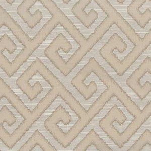 DYNAMIC Latte Norbar Fabric