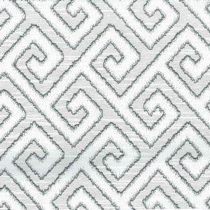 DYNAMIC Linen Norbar Fabric